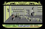Blackwyche C64 29