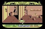 Blackwyche C64 30