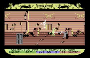 Blackwyche C64 31