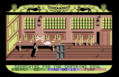 Blackwyche C64 33