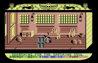 Blackwyche C64 34