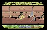 Blackwyche C64 36