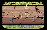 Blackwyche C64 38