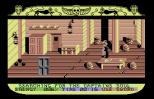 Blackwyche C64 39