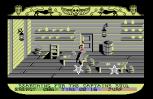 Blackwyche C64 40