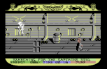 Blackwyche C64 41