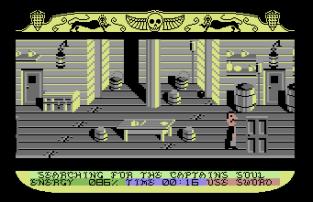 Blackwyche C64 42