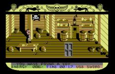 Blackwyche C64 44