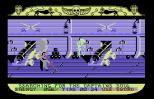 Blackwyche C64 50