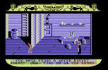 Blackwyche C64 51