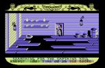 Blackwyche C64 52