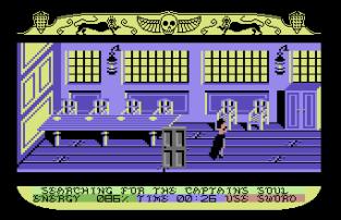Blackwyche C64 56