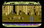 Blackwyche C64 71