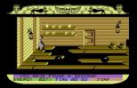 Blackwyche C64 72