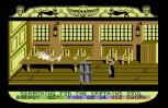 Blackwyche C64 73