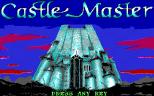 Castle Master PC 01