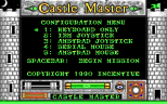Castle Master PC 02
