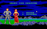 Castle Master PC 03