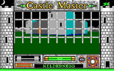 Castle Master PC 04