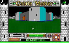 Castle Master PC 05