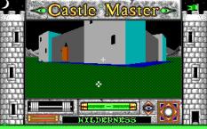 Castle Master PC 06