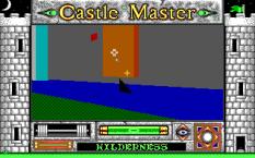 Castle Master PC 07