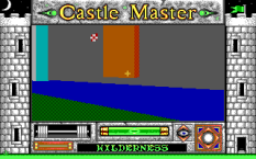 Castle Master PC 08