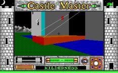 Castle Master PC 09