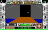 Castle Master PC 10