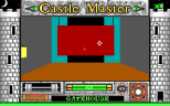 Castle Master PC 11