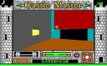 Castle Master PC 12