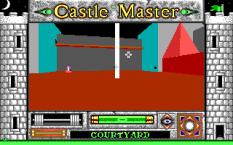 Castle Master PC 13