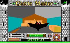 Castle Master PC 17