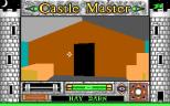 Castle Master PC 19