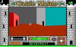 Castle Master PC 20