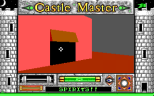 Castle Master PC 21