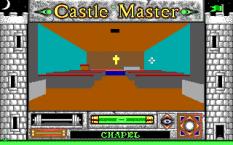 Castle Master PC 22