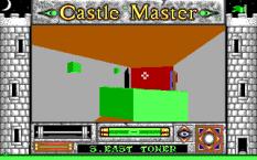 Castle Master PC 26