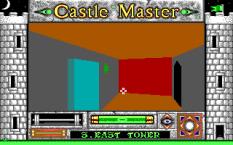 Castle Master PC 27