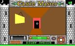 Castle Master PC 28