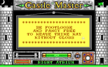 Castle Master PC 29
