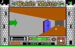 Castle Master PC 30