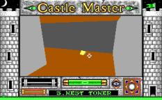 Castle Master PC 31