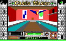 Castle Master PC 32
