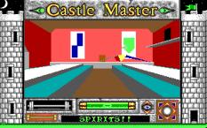 Castle Master PC 33