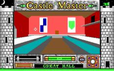 Castle Master PC 34