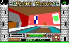 Castle Master PC 35