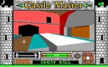 Castle Master PC 37
