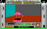 Castle Master PC 38