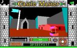 Castle Master PC 39